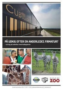 OZ_Cubus_Skabelon_A4_moedeoenFyn_KORR5-page-001