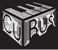 CuBus til mail