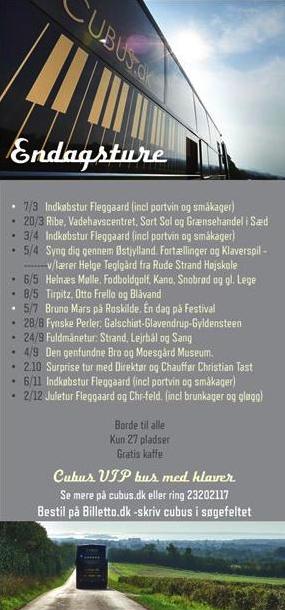 kulturbus fyn
